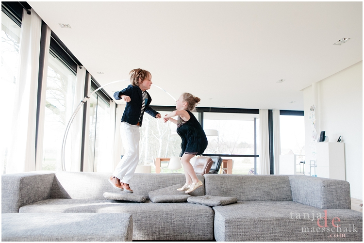 Lifestyle photographer Tanja de Maesschalk (29)