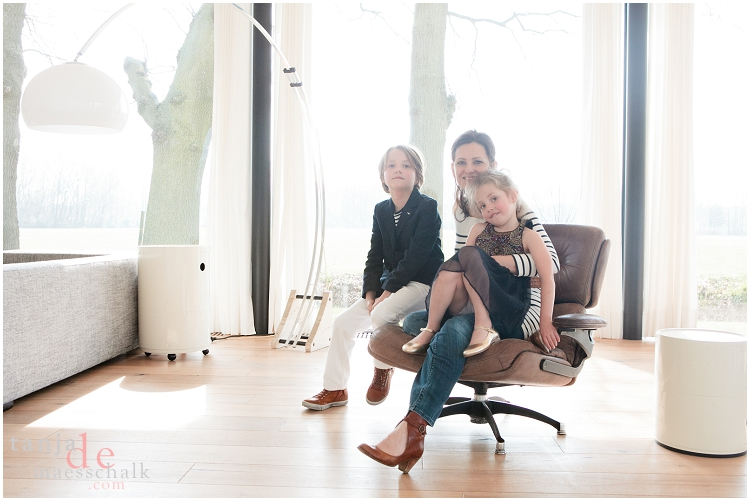 Lifestyle photographer Tanja de Maesschalk (9)