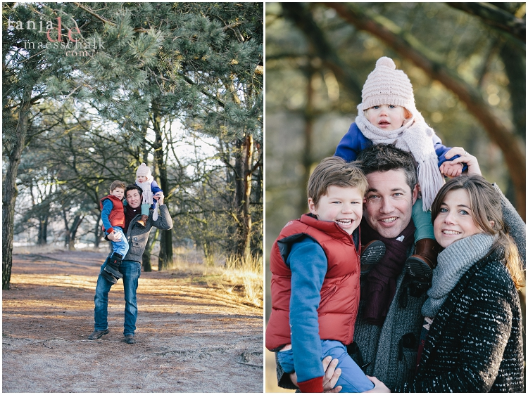 Family shoot in winter - lifestyle fotograaf Tanja de Maesschalk (12)