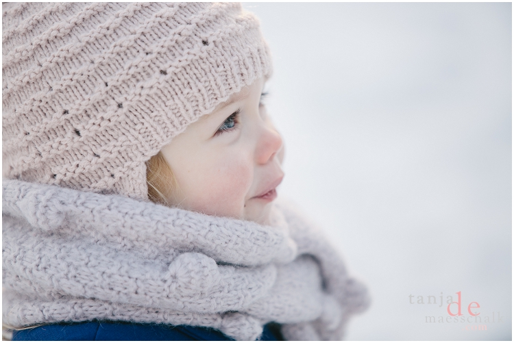 Family shoot in winter - lifestyle fotograaf Tanja de Maesschalk (8)