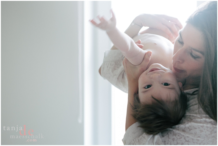 Babysession in Belgium,  Lifestyle photographer Tanja de Maesschalk (14)
