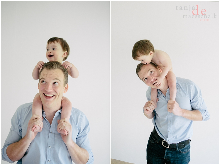 Babysession in Belgium, Lifestyle photographer Tanja de Maesschalk