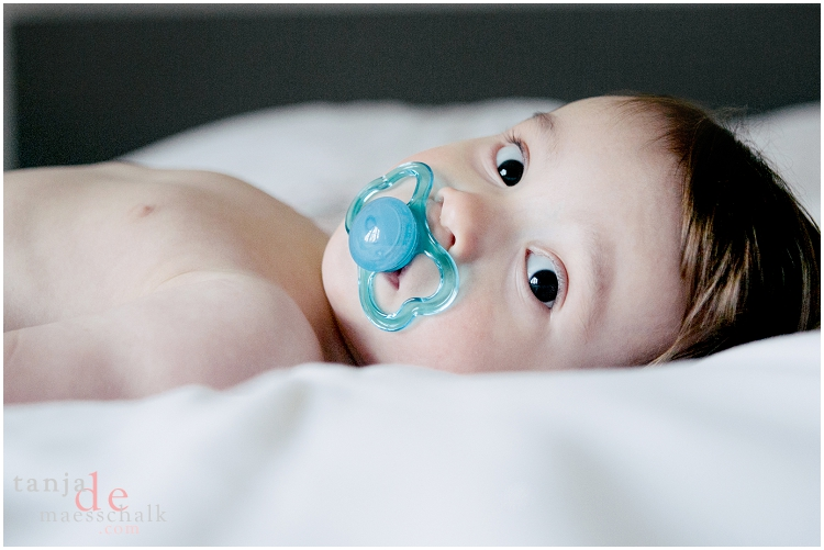 Babysession in Belgium, Lifestyle photographer Tanja de Maesschalk (6)