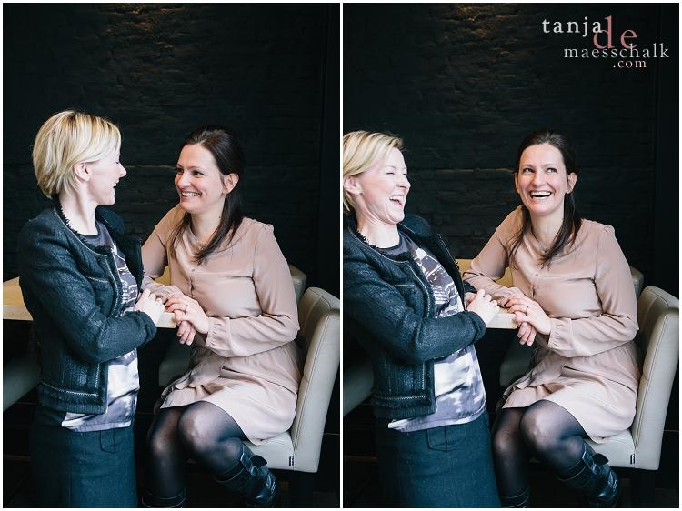 Lifestyle photographer Tanja de Maesschalk (4)