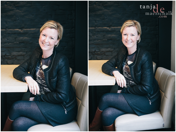 Lifestyle photographer Tanja de Maesschalk (3)