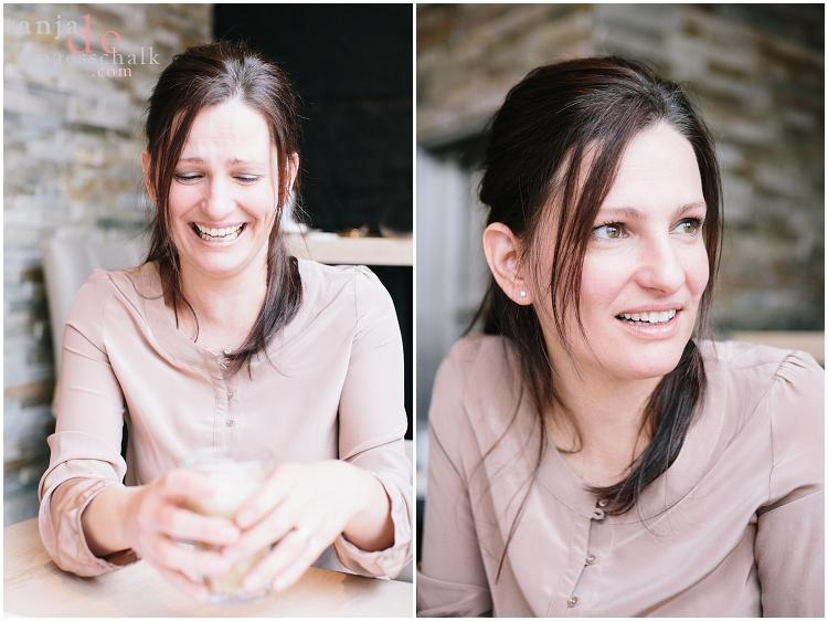 Lifestyle photographer Tanja de Maesschalk (1)