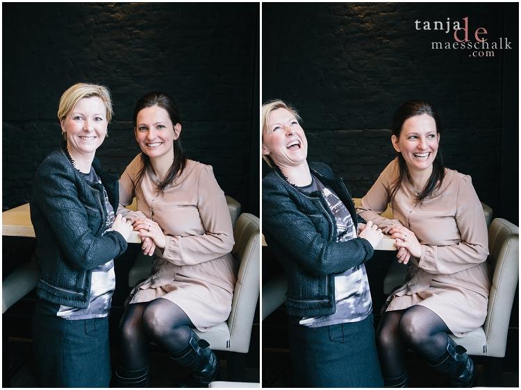 Lifestyle photographer Tanja de Maesschalk (9)