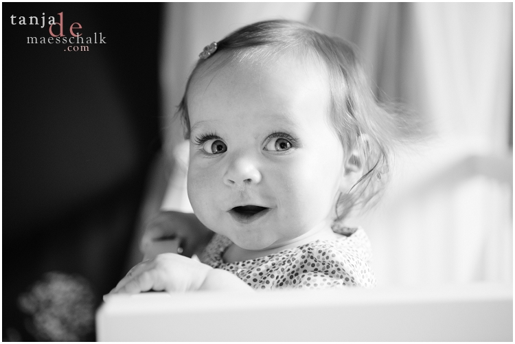 Baby photography - a homestory by Tanja de Maesschalk Photographer (19)