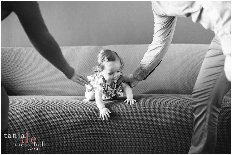 Baby photography - a homestory by Tanja de Maesschalk Photographer (18)