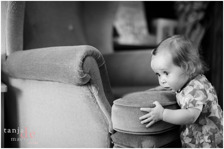 Baby photography - a homestory by Tanja de Maesschalk Photographer (17)