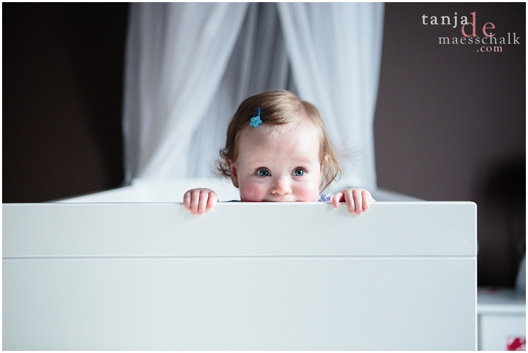 Baby photography - a homestory by Tanja de Maesschalk Photographer (13)