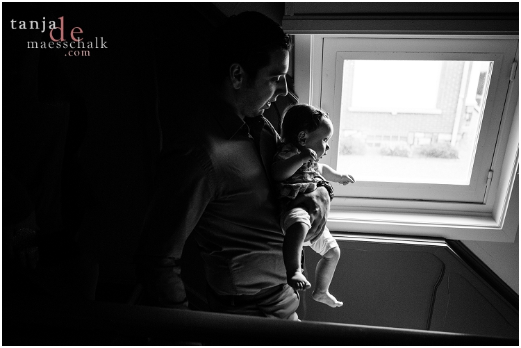 Baby photography - a homestory by Tanja de Maesschalk Photographer (10)