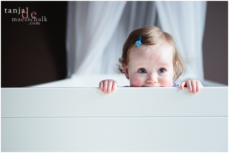 Baby photography - a homestory by Tanja de Maesschalk Photographer (9)