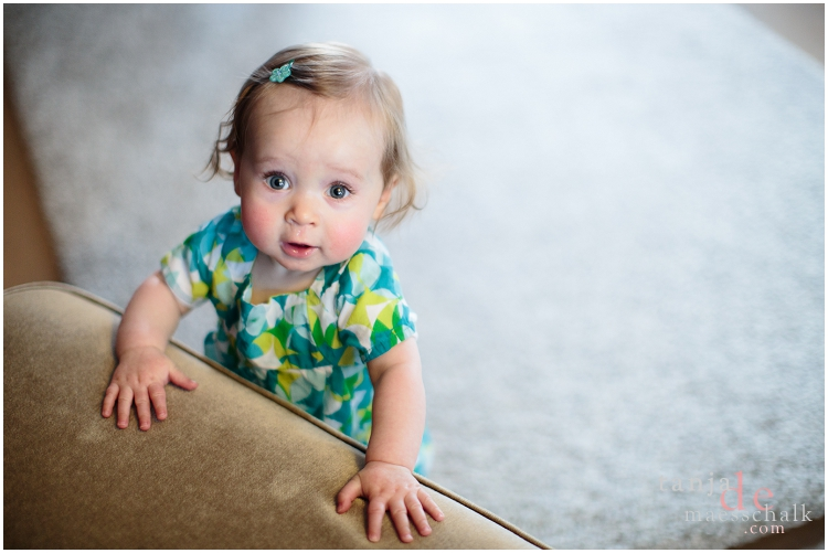 Baby photography - a homestory by Tanja de Maesschalk Photographer (6)