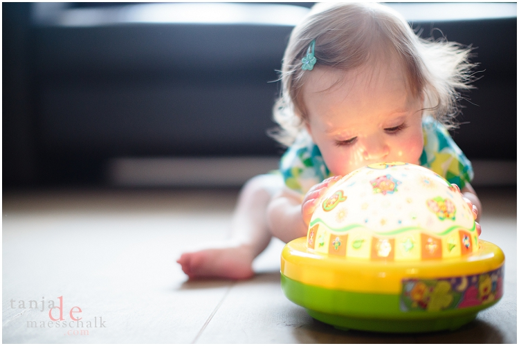 Baby photography - a homestory by Tanja de Maesschalk Photographer (5)