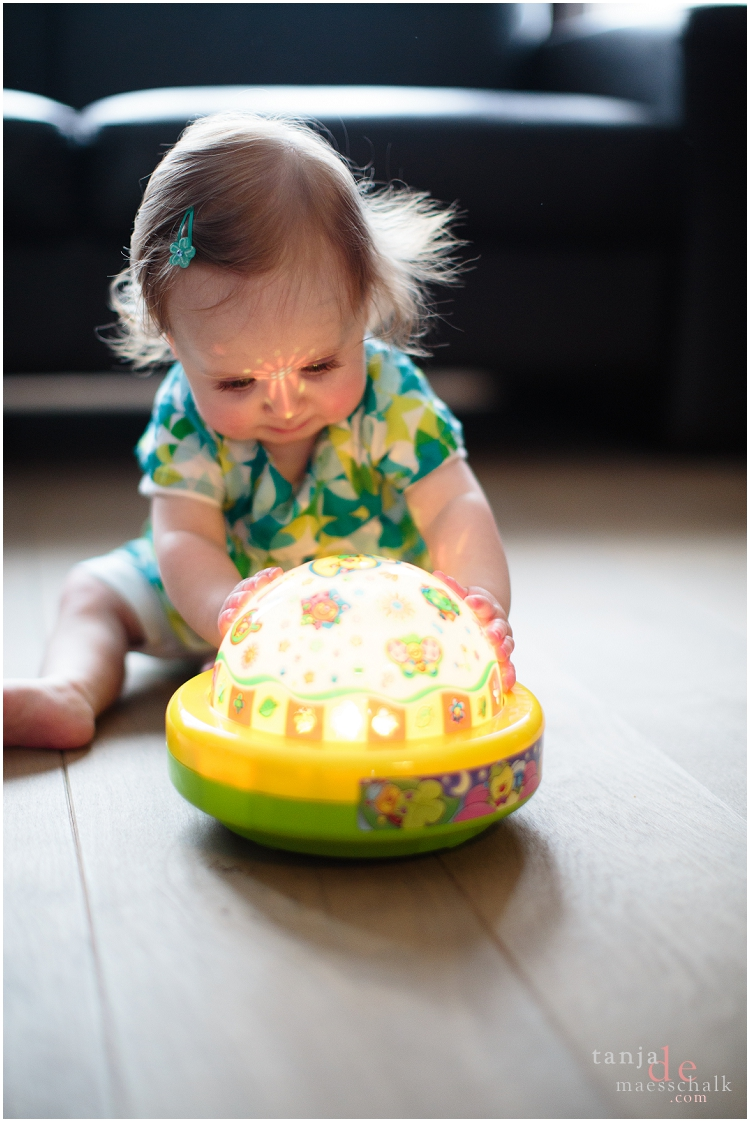Baby photography - a homestory by Tanja de Maesschalk Photographer (2)