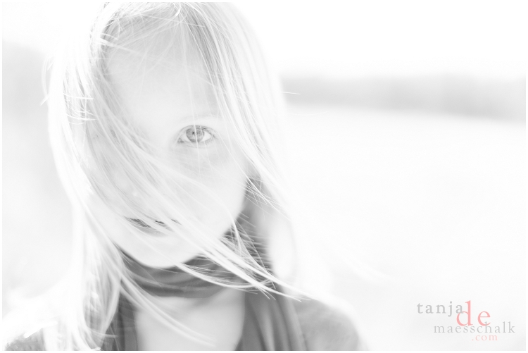 Child photography by Tanja de Maesschalk -  www.tanjademaesschalk.com (8)