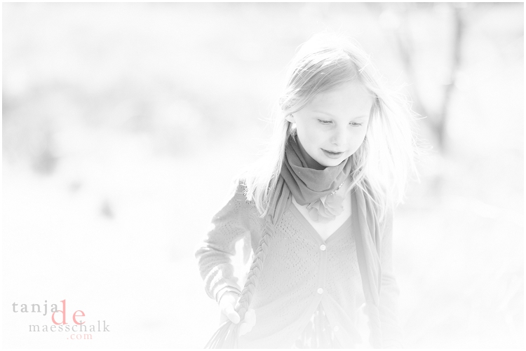 Child photography by Tanja de Maesschalk -  www.tanjademaesschalk.com (4)