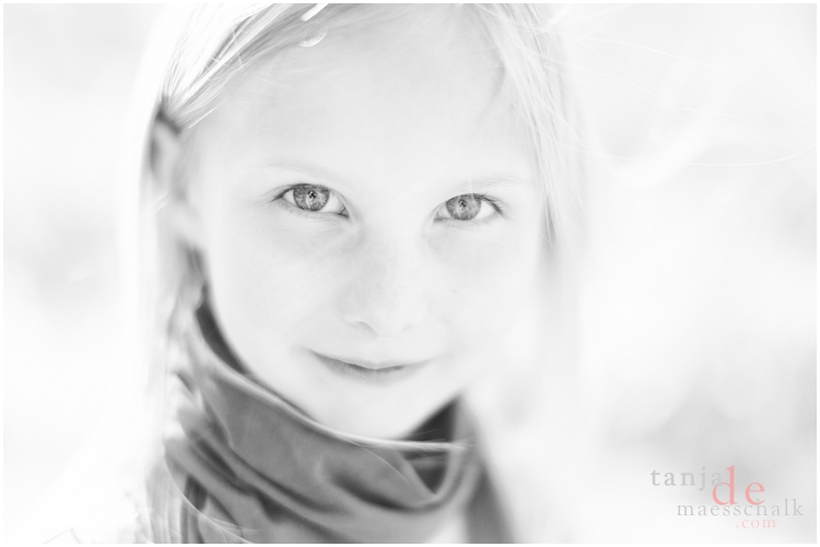 Child photography by Tanja de Maesschalk -  www.tanjademaesschalk.com (3)