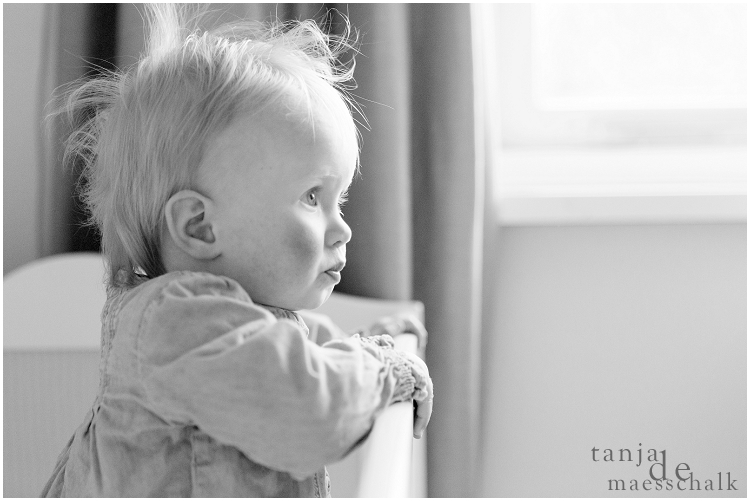 Child photography by The Netherlands Tanja de Maesschalk - www.tanjademaesschalk.com (27)
