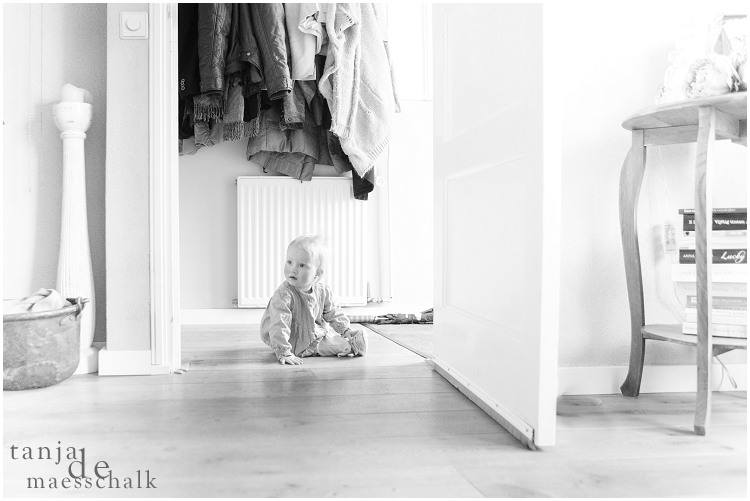 Child photography by The Netherlands Tanja de Maesschalk - www.tanjademaesschalk.com (14)