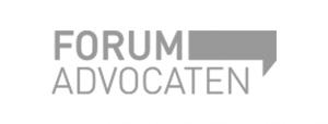 ForumAdvocaten