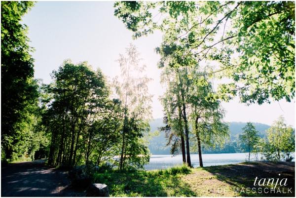 EmmaLisaSemsvann-126