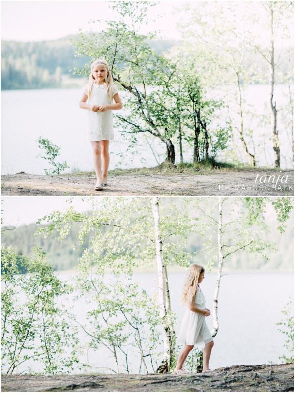 EmmaLisaSemsvann-70