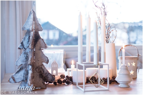 advent Tanja de Maesschalk (5)
