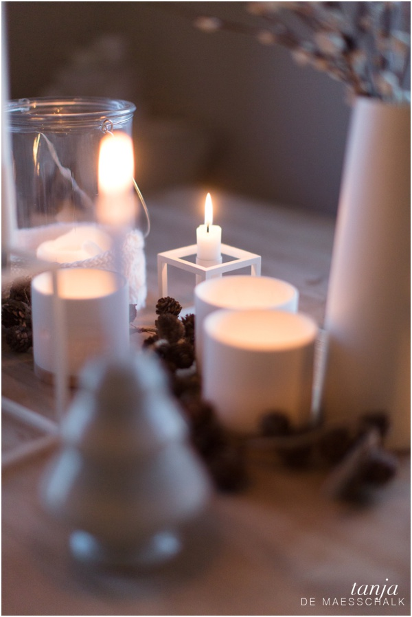advent Tanja de Maesschalk (7)