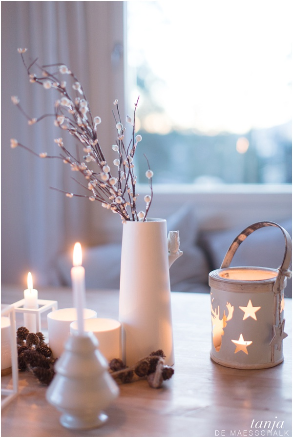 advent Tanja de Maesschalk (8)