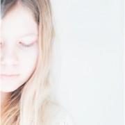 Emma10yr_012