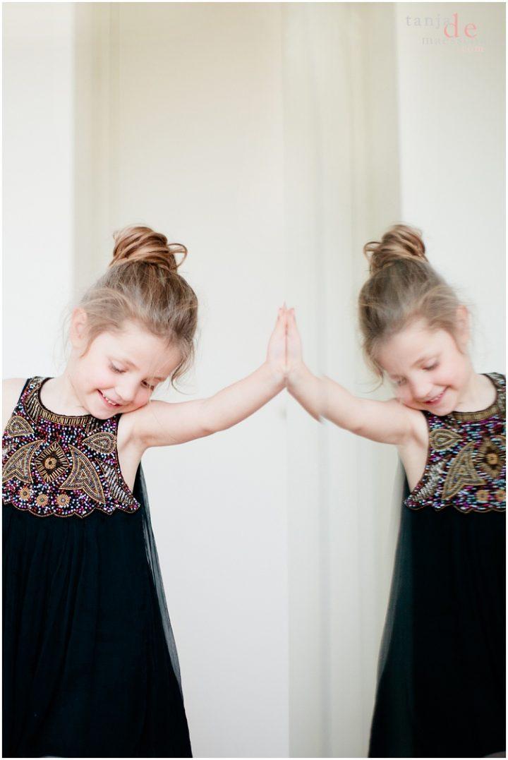 Lifestyle photographer Tanja de Maesschalk (13)