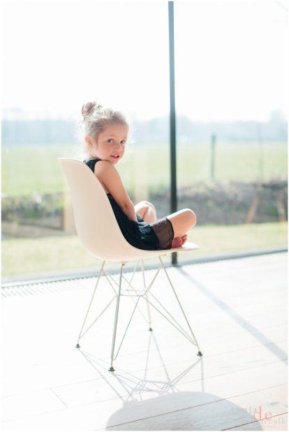 Lifestyle photographer Tanja de Maesschalk (12)